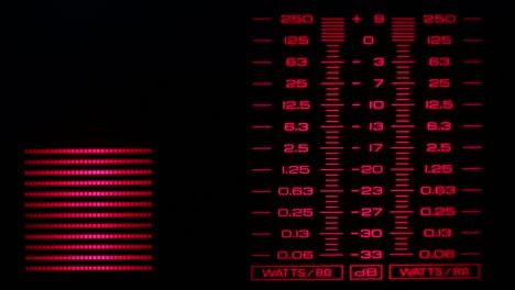 Spectrum-77