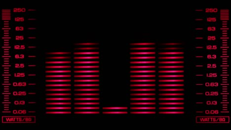 Spectrum-85