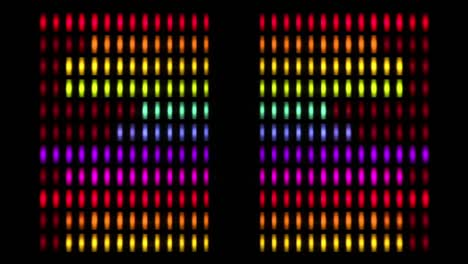 Spectrum-92