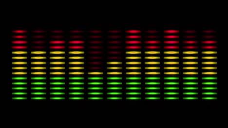 Spectrum-93