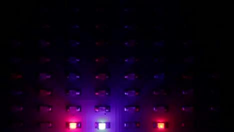 Spectrum-95