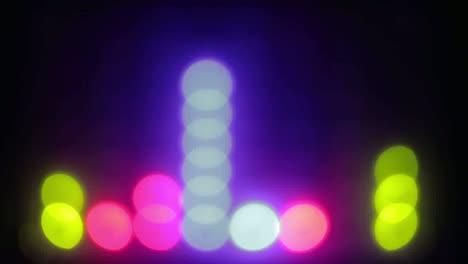 Spectrum-96