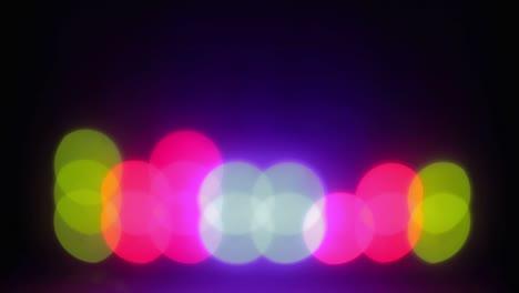 Spectrum-97