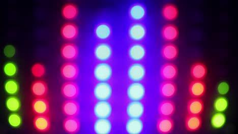 Spectrum-99