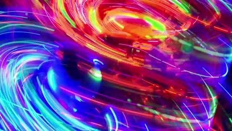 Spin-Lights-02