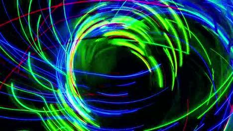 Spinning-Lights-09