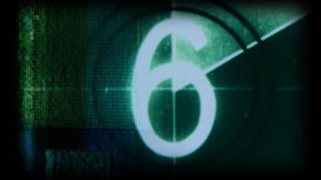 Spinny-Leader-02