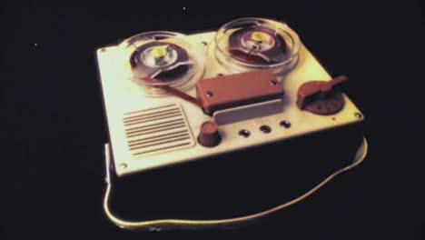 Spy-Tape-07