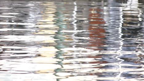 St-Trop-Reflections0