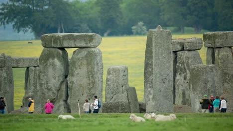 Stonehenge-00