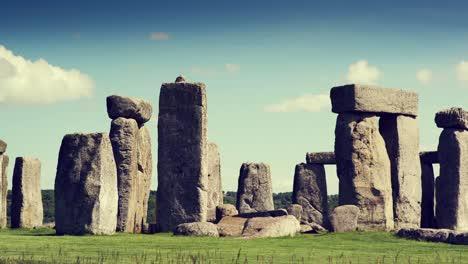 Stonehenge-Timelapse-02