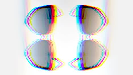 Sunglasses-0-13