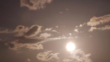 Sunset-Mernorca-00