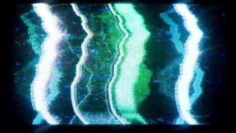 Static-TV-02