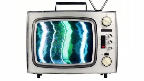 Static-TV-03