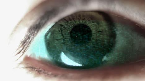 Lady-Eye-01