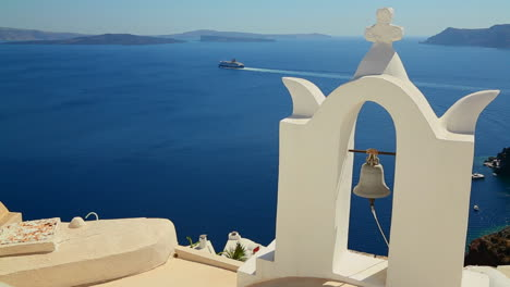 Gorgeous-churches-walkways-and-buildings-grace-the-island-of-Santorini-in-the-Greek-Islands-1