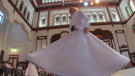Whirling-dervishes-perform-a-mystical-dance-in-Istanbul-Turkey-1