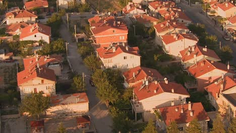An-aerial-perspective-over-a-neighborhood-1