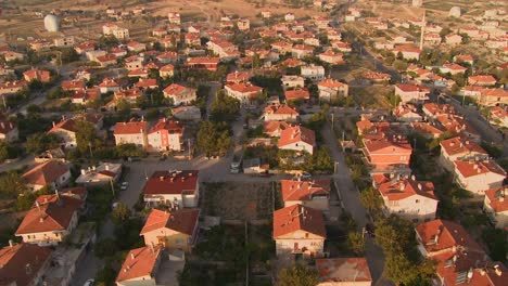 An-aerial-perspective-over-a-neighborhood-3
