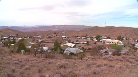 Overview-of-a-Nevada-desert-town-1