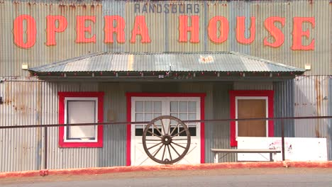 The-Opera-House-in-the-old-Western-mining-town-of-Randsburg-California