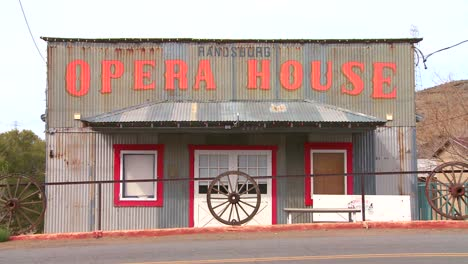 The-Opera-House-in-the-old-Western-mining-town-of-Randsburg-California-1