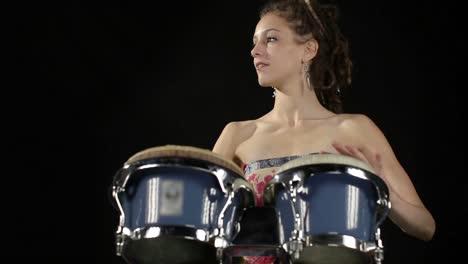 Female-Musician-07