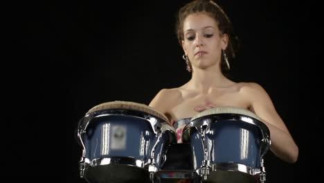 Female-Musician-08
