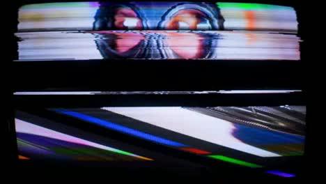Gasmaske-TV-Flimmern-1-74