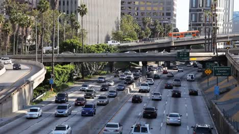 LA-Freeway-Traffic-00