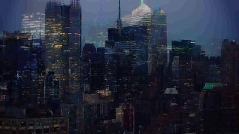 NYC-137