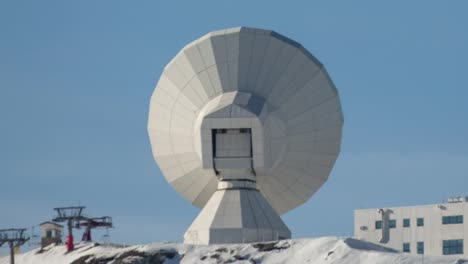Radar-02