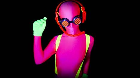 UV-Glow-Mix-00