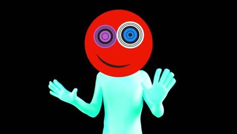 Emoji-Alien-00