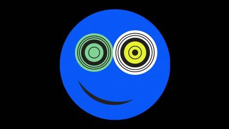 Emoji-Alien-02