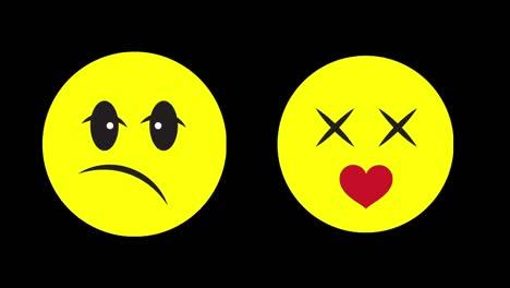 Emoji-Face-01