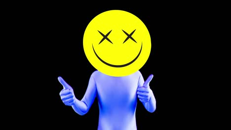 Emoji-Man-12