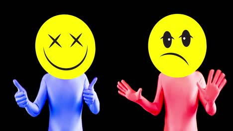 Hombre-Emoji-13