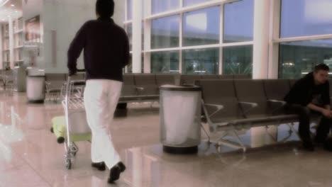 Flughafenlounge-00