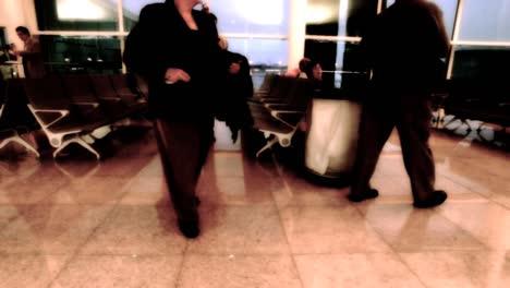 Flughafenlounge-01