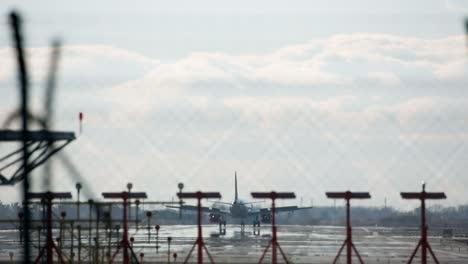 Airport-Perimeter-05