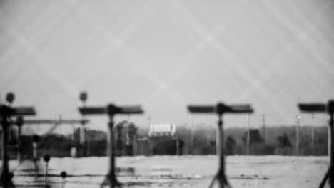 Airport-Perimeter-31