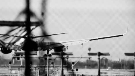 Airport-Perimeter-33