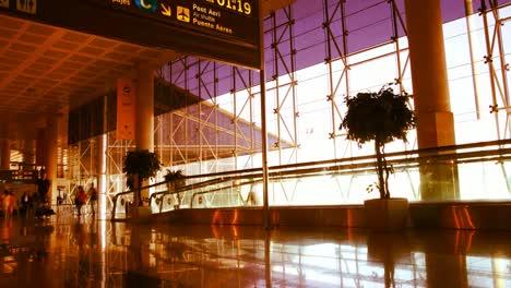 Airport-Rush-08