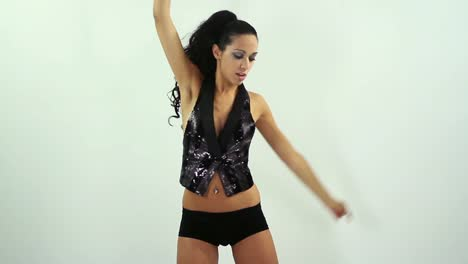 Woman-Dancing-Solo-61