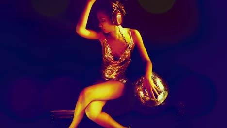 Woman-Dancing-Solo-76