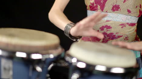 Female-Musician-13