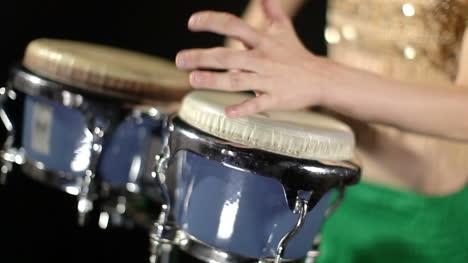 Female-Musician-17