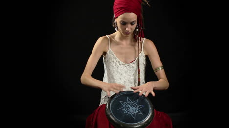 Female-Musician-42